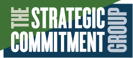 The Strategic Commitment  Group